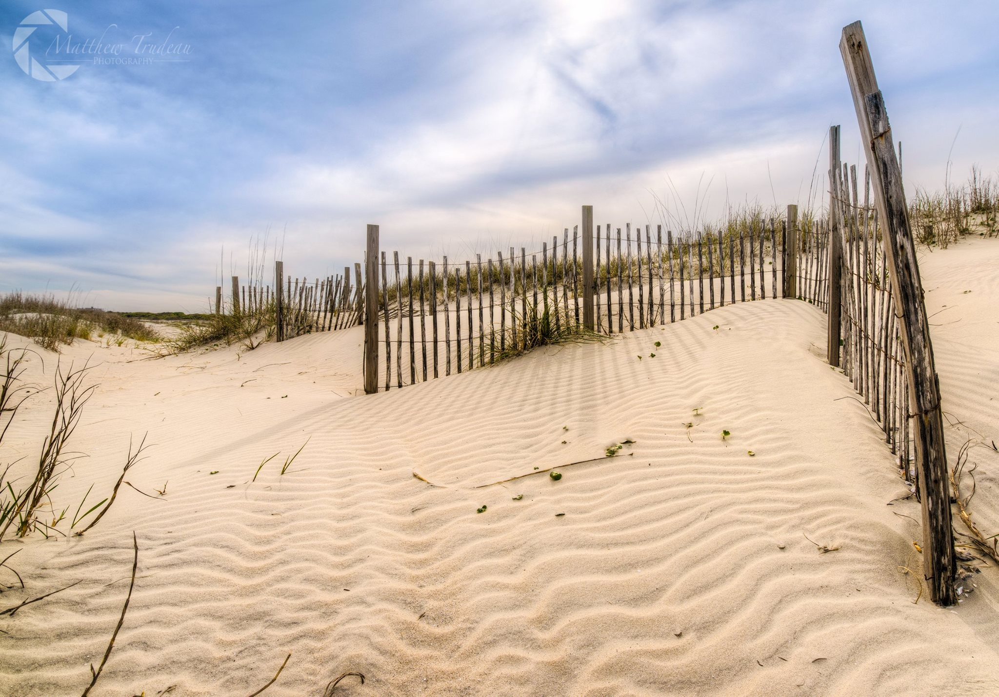 SandFence3
