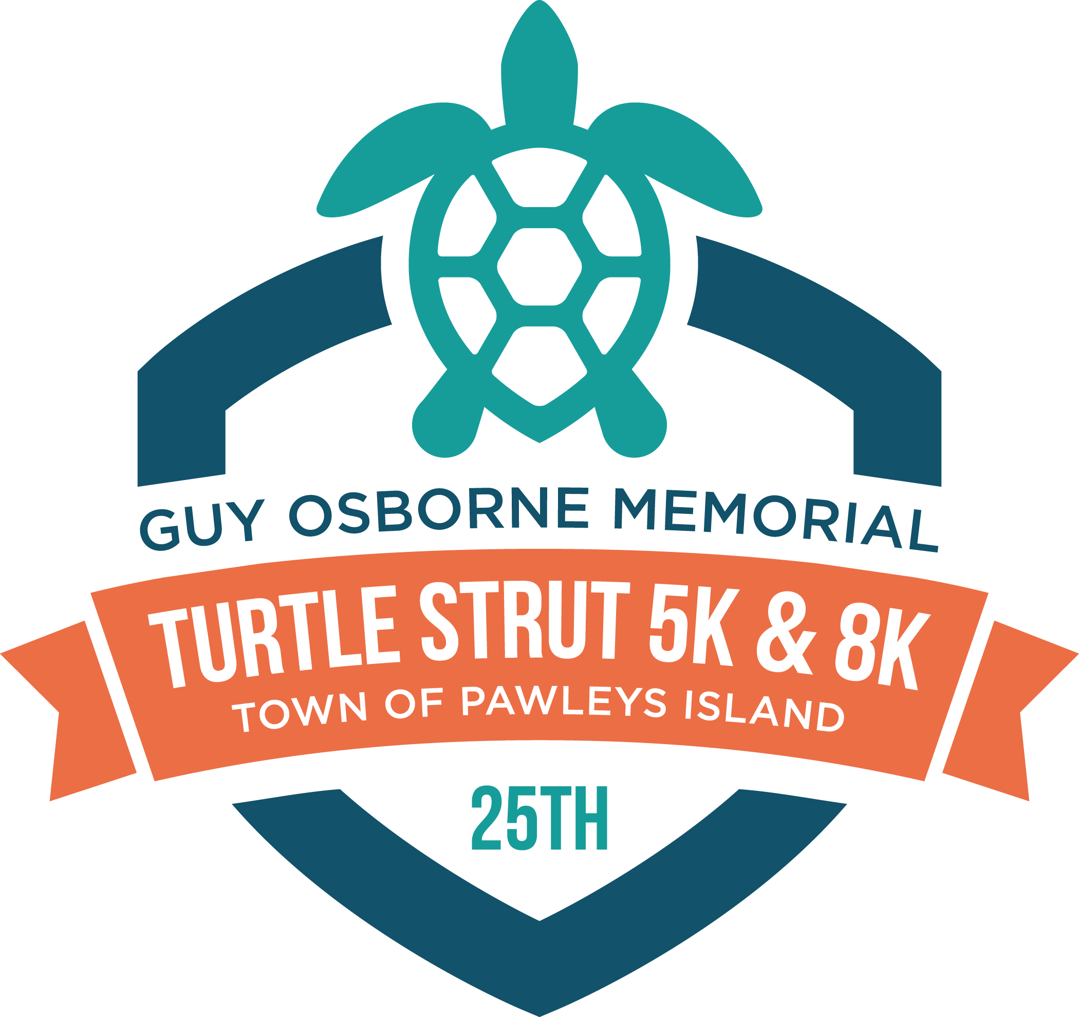 The guy osborne memorial pawleys island turtle strut 5k8k 26th the guy osborne memorial pawleys island turtle strut 5k8k 26th annual nvjuhfo Gallery